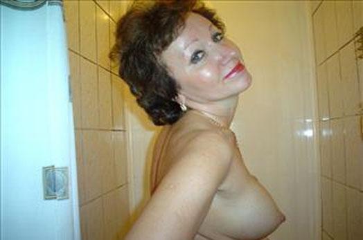 reifes sexcam luder bietet gratis sex