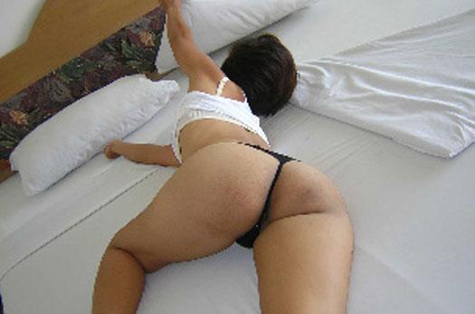 sexcams vollkommen kostenlos testen mit dauergeilen ladys