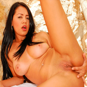 http://www.fickende-schlampen.com/gratis-sexcams/